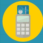 Cartão de crédito recorrente