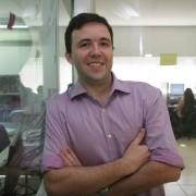 Carlos Cêra