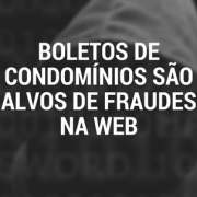 boletos-de-condominios-fraudes-web-2