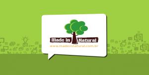 madenatural-thumb