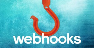 Webhooks no superlogica