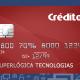 Pagamento recorrente com cartão de crédito