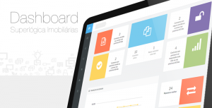 dashboard-imobiliaria