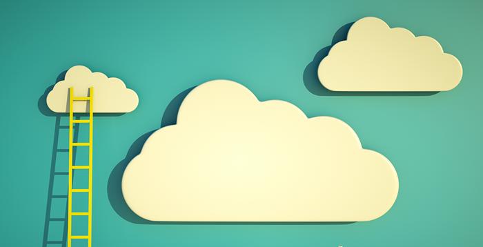 Profissionais de TI incapacitados dificultam empresas migrarem para nuvem