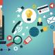 Como o marketing de conteúdo pode ajudar a vender mais