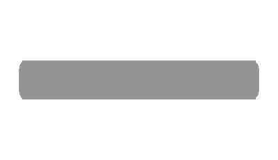como-visto-computerworld
