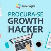 vaga-growth-hacker-superlogica