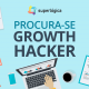 vaga-growth-hacker-superlogica