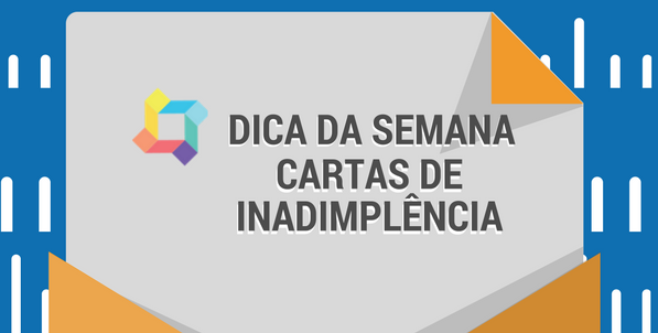 cartas-de-inadimplencia-superlogica