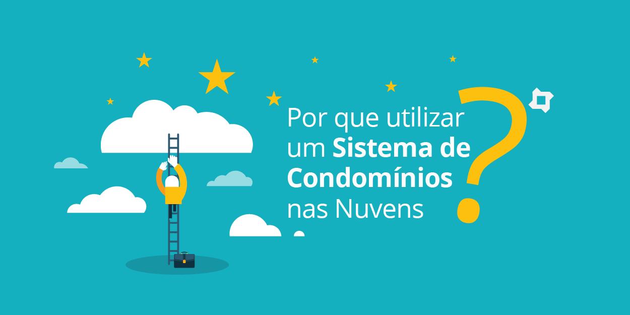 cloud-sistema-condominios-na-nuvem-superlogica-blog