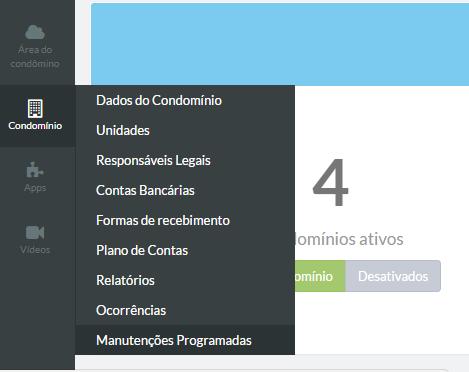 manutencoes-1