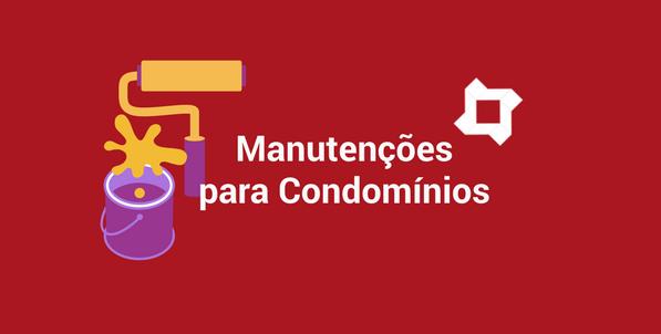 superlogica-gestao-de-manutencao-para-condominios-ok