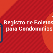 nova-data-registro-de-boletos