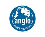 anglo-art